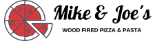 Mike & Joe's Wood Fire Pizza