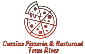 Cuzzins Pizzeria & Restaurant Toms River