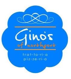 Gino's of Northport
