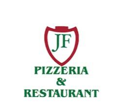 J & F Pizzeria