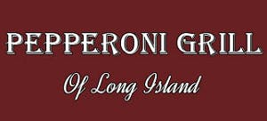 The Pepperoni Grill Pizzeria & Restaurant