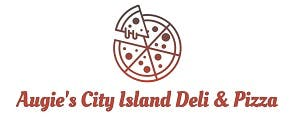 Augie's City Island Deli & Pizza