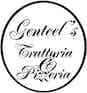 Genteel's Brick Oven Pizza & Ristorante logo