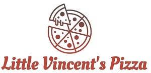 Little Vincent's Pizza