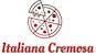 Italiana Cremosa logo