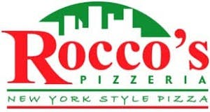 Rocco's Pizzeria & Restaurant