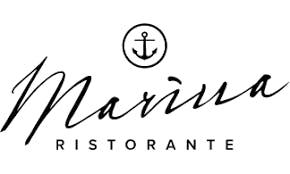 Marina Restaurant & Pizza