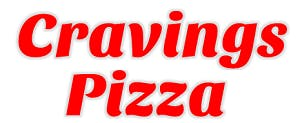 Cravings Pizza