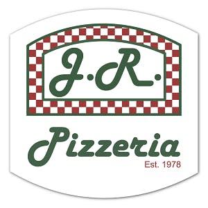 J R Pizzeria