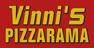 Vinni's Pizzarama