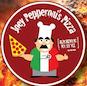 Joey Pepperoni's Pizza logo