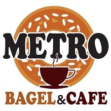 Metro Bagel & Cafe