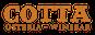 Osteria Cotta logo