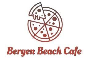 Bergen Beach Cafe