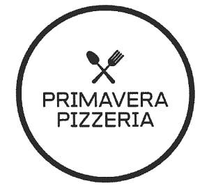 Primavera Pizzeria & Family Restaurant