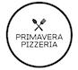 Primavera Pizzeria & Family Restaurant logo