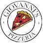 Giovanni's Pizzeria & Restaurant logo
