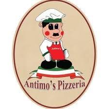 Antimo's Pizzeria