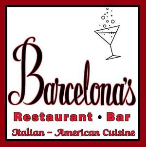 Barcelona's Restaurant