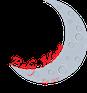 Baby Moon Restaurant logo