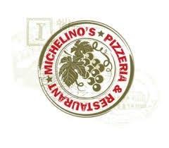 Michelinos Pizzeria