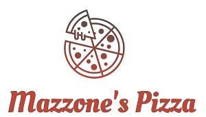 Mazzone's Pizza