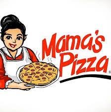 Mama's Pizzeria & Restaurant