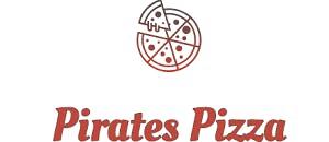 Pirates Pizza