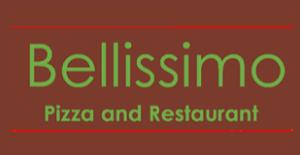 Bellissimo Pizzeria & Restaurant