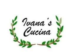Ivana's