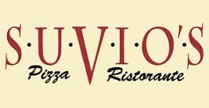 Suvio's