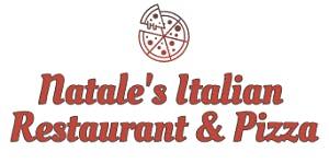 Natale's Italian Restaurant & Pizza