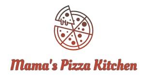 Mama's Pizza Kitchen