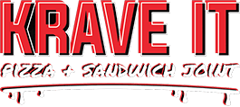 Krave It Sandwich Shop & Eatery