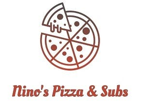 Nino's Pizza & Subs