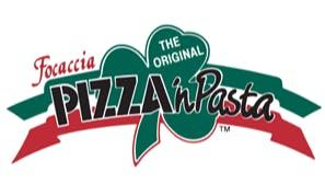 Foccacia Pizza & Pasta
