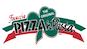 Foccacia Pizza & Pasta logo