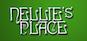 Nellie's Place logo