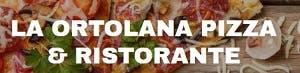 La Ortolana Pizza & Ristorante - Magnolia