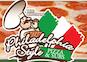 Philadelphia Style Pizza logo