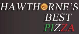 Hawthorne's Best Pizza