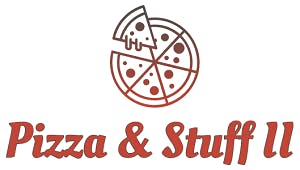 Pizza & Stuff II
