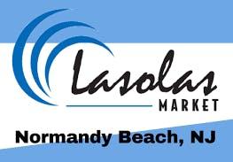 Lasolas Market