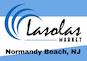 Lasolas Market logo
