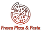 Fresca Pizza & Pasta logo