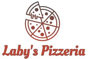 Laby's Pizzeria