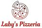 Laby's Pizzeria logo