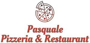 Pasquale Pizzeria & Restaurant