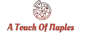 A Touch Of Naples