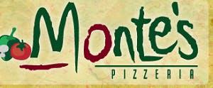 Monte Pizzeria